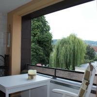 Ferienwohnung Altstadt-Domizil Hameln