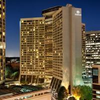 Hilton Atlanta, hotel in Atlanta