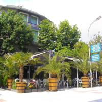 Fresh Kiten, hotel in Kiten