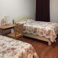 Two Bedroom Apartment in Queens, hotel near LaGuardia Airport - LGA, Queens