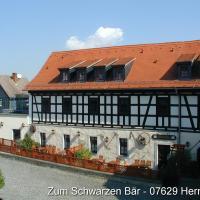 Hotel Zum Schwarzen Bär