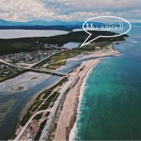 Tonnai Resort
