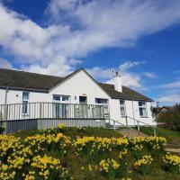 Strathview Lodge, hotel in Dornoch