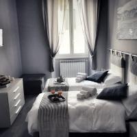 Silver Novella Luxury Apartment - Centro Storico