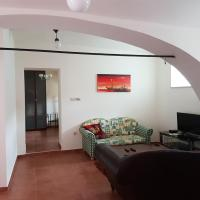 Artemis Farm Apartments, hotel in Bad Blumau