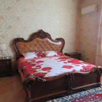 Guest House Levan II Dadiani