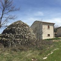 Pezzelelle, hotel a Roccamorice