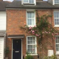 4 Bridewell Lane
