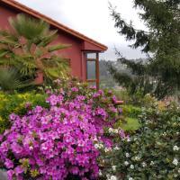 Casa de Sabela, hotel near A Coruña Airport - LCG, Culleredo