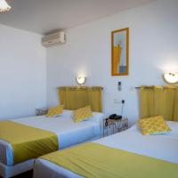 Hotel Du Forum, hotel in Arles