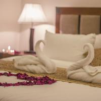 That Msa Resort