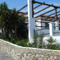 Villa Laura - Alonissos