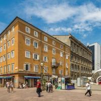 Apartments by the sea Rijeka - 15592