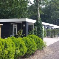 Herberg de Appelgaard, hotel in Barneveld