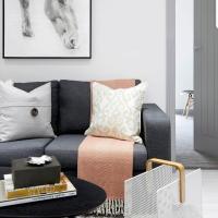 IR Southend Apartment