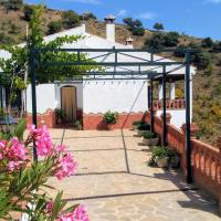 Casa Encina - Encinasola Turismo Rural., hotel in Alora