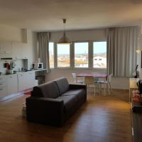 Four Rooms Apartments