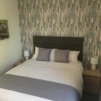 Milne House, hotel in Rochdale
