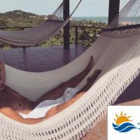 Hotel Punta del Sol