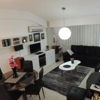 Apartment Union, hotel em Kumanovo