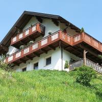 Kleinnaglerhof