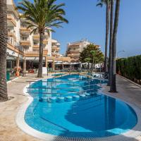 Hotel Illot Suites & Spa, hotel in Cala Ratjada