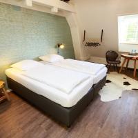 B&B Landgoed De Grote Beek, hotel near Eindhoven Airport - EIN, Eindhoven