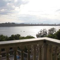 Primavera 2, hotel in Omišalj