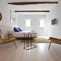 El Faro de Pepa by Como en Casa