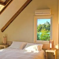 Family Orchard Bed & Breakfast