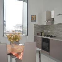 Principe Apartment
