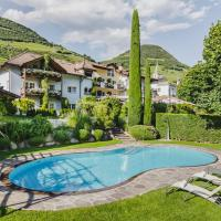 Hotel Magdalener Hof, hotel in Bolzano