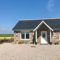 Beehive Cottage, hotel in Ellon