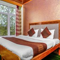 Himalayan Stays, hotel in Leh