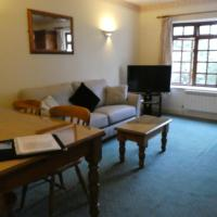 The Uplands Apartments, hotel in Saint Helier Jersey
