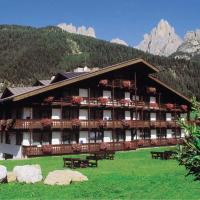 Hotel Anda