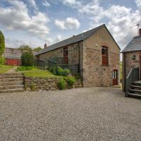 Tregolls Farm Cottages