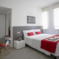 Suite Dreams in Verona