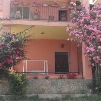 Il Mandorleto, hotell i Cirò Marina