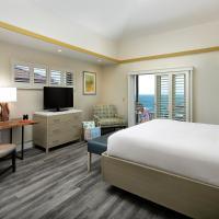 Inn at the Cove, hotel in Pismo Beach