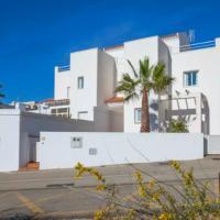Urbanizacion Serena, El Pinar de Bedar, hotel in Almería
