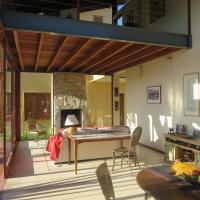 Casa Bon Voyage - Guesthouse