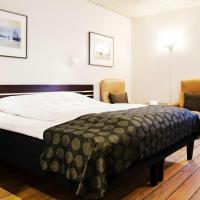 Best Western Havly Hotell, hotel in Stavanger