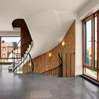 Sure Hotel Studio by Best Western Esplanade