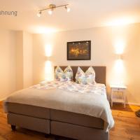 die Marktwohnung, Hotel in Bad Münstereifel