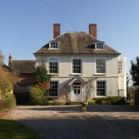 Trelough House B&B