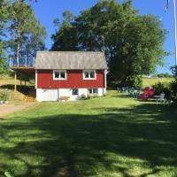 Cottage Båstad/Bjäre