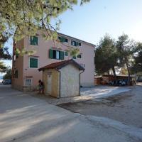 Villa Matea Apartment