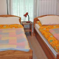 Farm Stay Bogša, hotel in Ormoz