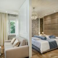 Miraval Luxury Rooms
